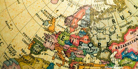 Pictet unveils European long/short fund