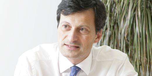 Walewski de Alken AM a punto de comprar bancos europeos