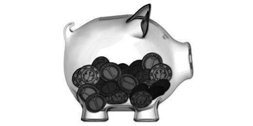 I PIR superano quota 7,5 miliardi di euro