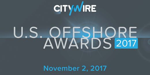 Revealed: the first nominees for Citywire's US offshore awards
