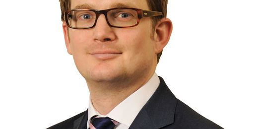 Cosh grows European Assets on selective small and mid cap diet