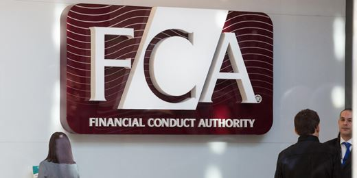 Morningstar defends its fund ratings from FCA criticism