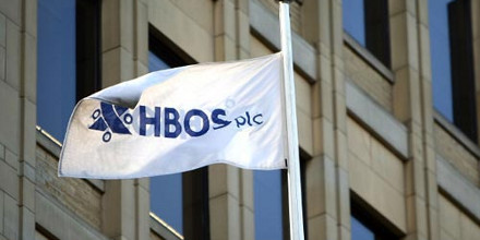 HBOS bosses covered up £1bn fraud for nine years