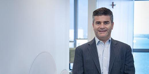 Business Brief: Miami's BigSur targets 25% AUM growth in 2018