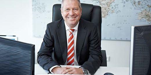 Guido Barthels kommentiert die Konsequenzen von Regulierung für Anleihe-Investoren