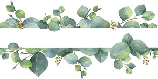 Multi-asset: Turning a new leaf