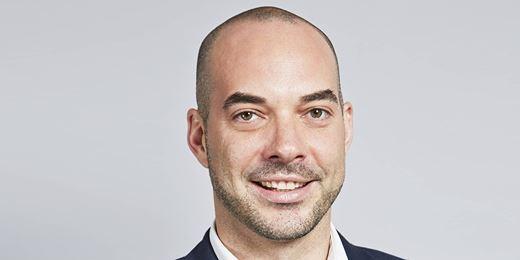 Eugene Visagie joins Optimum Investment Group
