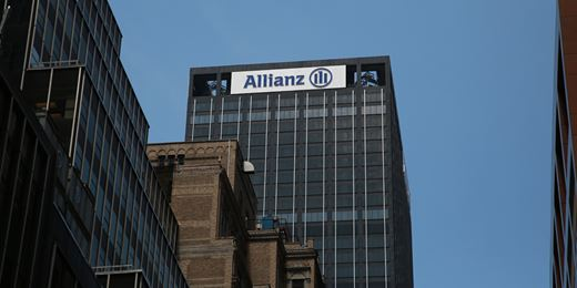 AllianzGI bolsters alts offerings with ACP move
