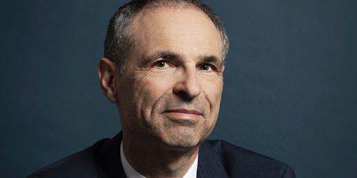 Swiss WM CIO: widespread consolidation is a myth