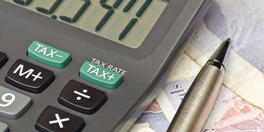 I commercialisti non potranno accedere all'Albo dei consulenti finanziari