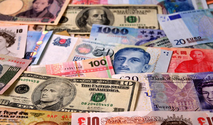 JP Morgan AM to liquidate local currency fixed income fund