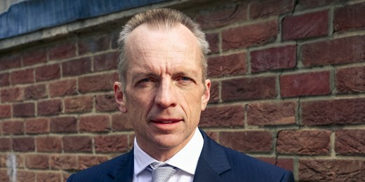 Towry boss to exit on £600m Tilney Bestinvest deal
