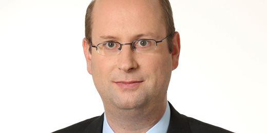 Frankfurter Vermögensverwalter gibt Verantwortung für Mischfonds ab