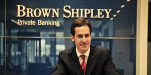 Brown Shipley to overhaul fund range