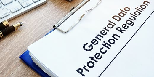 Adviser Workshop: How to prepare for GDPR