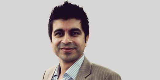 Basi's Onvestor joins SimplyBiz DB transfer referral panel