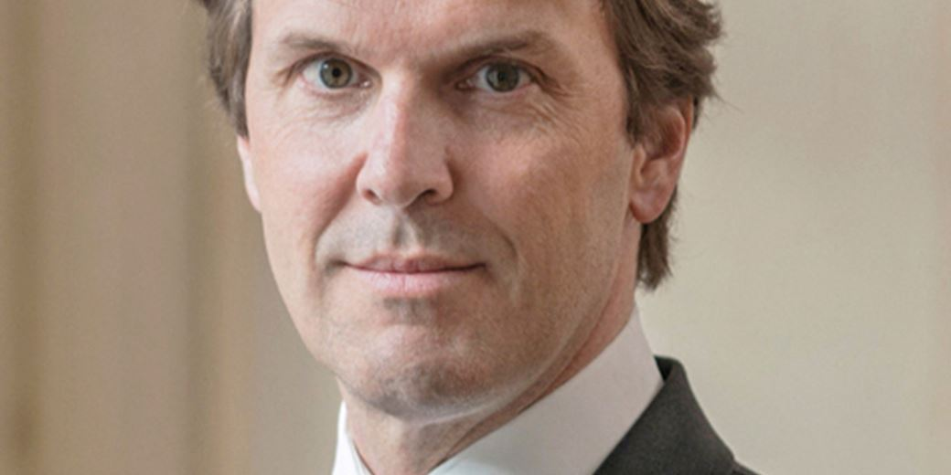LOIM CEO to step down in 2023, as bond boss takes top job