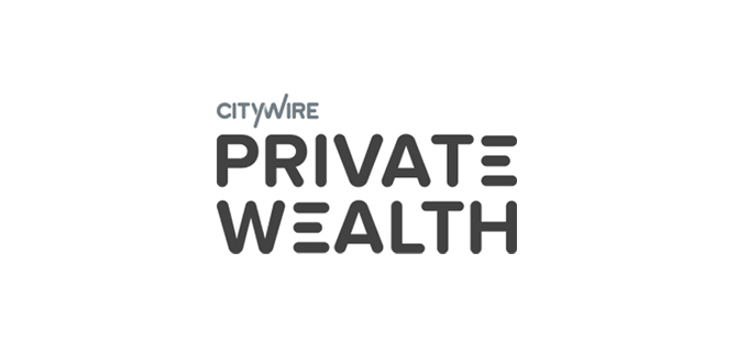Citywire Asia