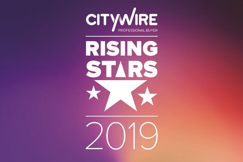 Professional Buyer Rising Stars 20 Future Faces Of Manager Research Citywire