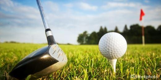 Fuori orario. Passione per... il golf (seconda puntata)