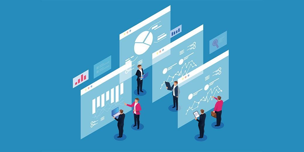 UAE investors rebalancing portfolios, study finds