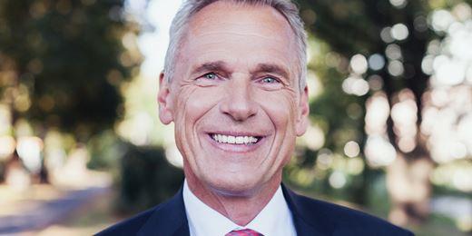 Düsseldorfer Family Office holt Leiter Privatkunden der Quirin Bank