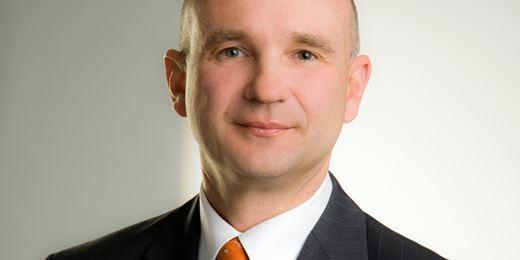 Fidecum-Fonds profitiert von starkem Übergewicht bei Finanztiteln