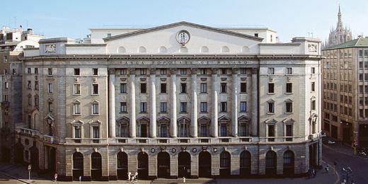 Banca Akros lancia la prima emissione del riorganizzato gruppo Banco Bpm