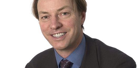 Head of High Yield EMEA bei Columbia Threadneedle gibt Posten ab