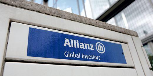 AllianzGI stellt neuen CIO für Schwellenländer-Anleihen ein