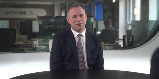 AXA's Chris St John: bosses not Brexit drive my stock picks