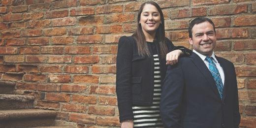Banchile nombra nueva jefe de productos balanceados