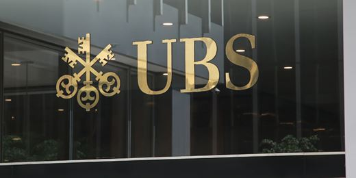 UBS Wealth CIO: portfolios turning more vulnerable to volatility