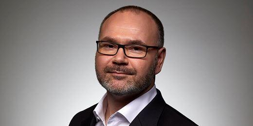 Bremer Boutique erhält 32er-Lizenz, erweitert Team und startet Fonds