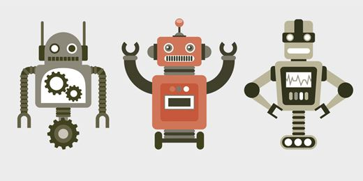 High net worth investors are yet to trust robo-advisers