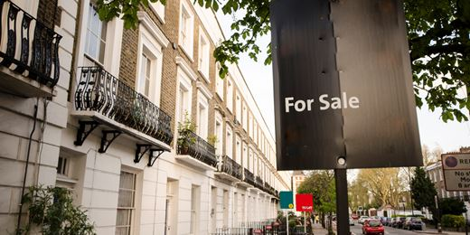 Saunderson House revenue rises 4% as IFG readies sale