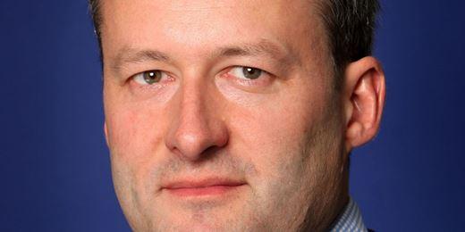 HSBC hires Google director for key digital wealth role