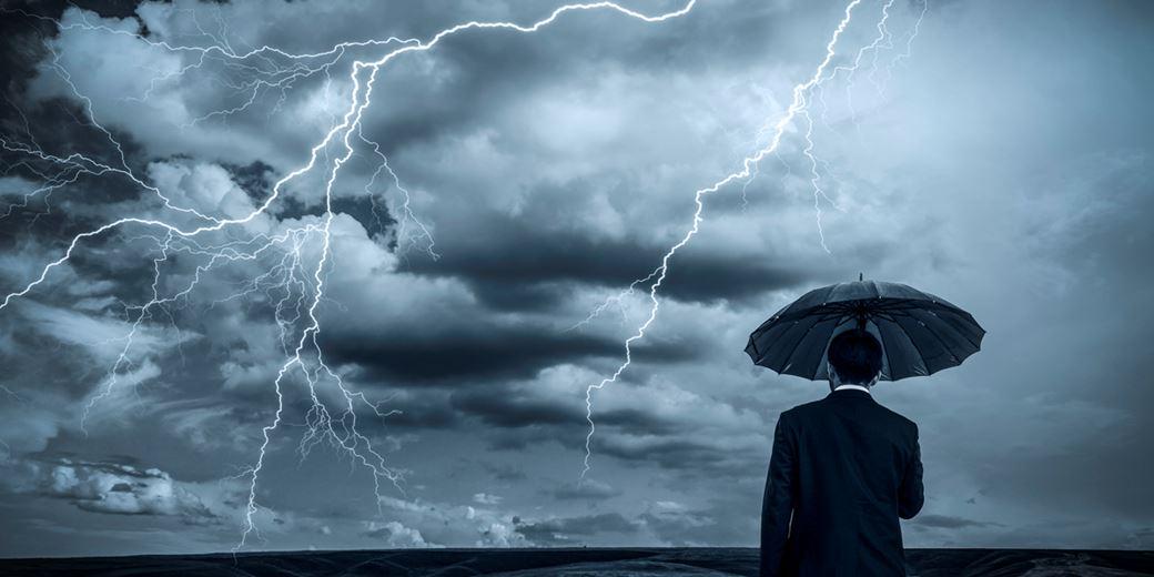 """Bancos, novedades sobre los stress tests de 2022: el BCE también evaluará el """"riesgo climático"""""""
