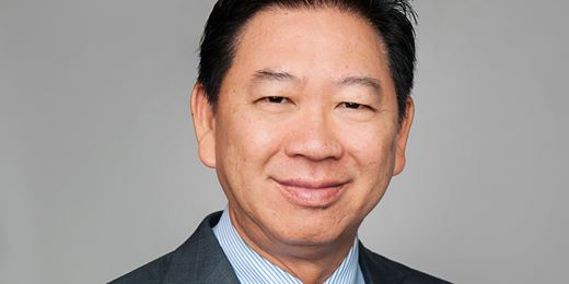 BSI deal a win-win for Singapore arm: EFG