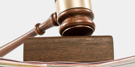 FCA wins court battle against illegal land bank
