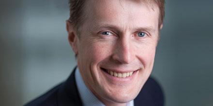 Henderson's alternative holdings help Lowland deliver divis