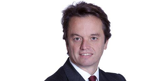 MEAG ernennt neuen Vorsitzenden der Geschäftsführung