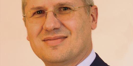 Fürst Fugger Privatbank ernennt neuen Leiter Portfoliomanagement nach Abgang