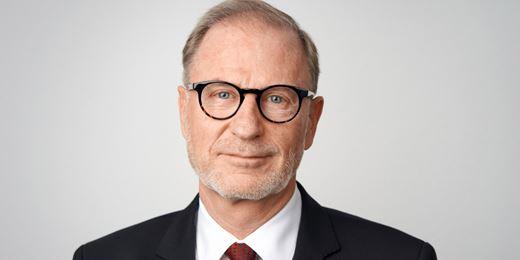 Julius Baer on hunt for 80 new relationship managers