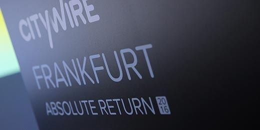 Feri-Experte kritisiert UCITS-Hedgefonds