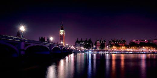 Credit Suisse tells rich clients to ditch UK assets