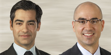 Star duo's blockbuster global equity fund to reopen