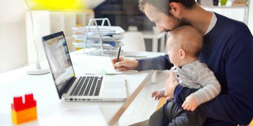 SONDEO: ¿Supone MiFID II una mayor carga de trabajo?