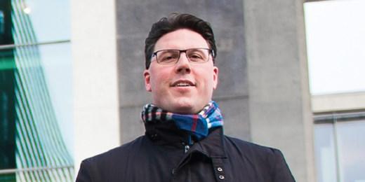 Berliner Vermögensverwalter Timon Heinrich über jüngste Frankfurt-Absichten