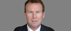 Schroders brings £4bn global multi-asset fund to UK